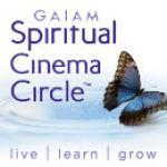 Spiritualcinemacircle Coupon and Coupon Codes