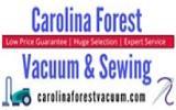 Carolina Forest Vacuum