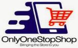 OnlyOneStopShop