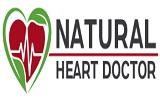 Natural Heart Doctor