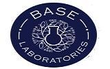 Base Laboratories