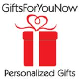 Giftsforyounow Coupon and Coupon Codes