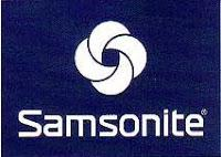 Samsonite Coupon and Coupon Codes