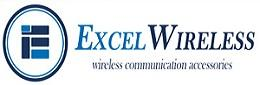 Excel-wireless Coupon and Coupon Codes