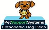 Pet Support Systems