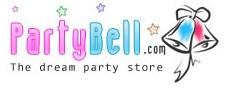 PartyBell Coupon and Coupon Codes