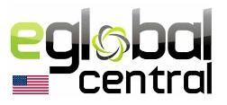eGlobalcentral Coupon and Coupon Codes