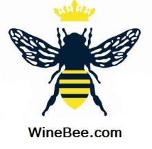 Winebee.com
