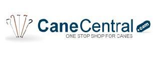 CaneCentral.com