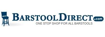 BarStool Direct