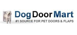 Dog Door Mart
