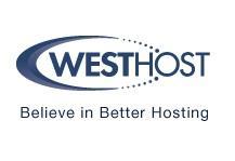 Westhost.com