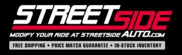 Streetsideauto Coupon and Coupon Codes
