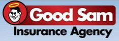Good Sam RV Insurance