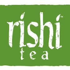 Rishi-Tea Coupon and Coupon Codes