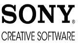 Sony Creative Software