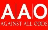 Aao-usa Coupon and Coupon Codes