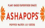 Ashapops Coupon and Coupon Codes