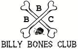 Billybonesclub Coupon and Coupon Codes