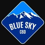 Bluesky-cbd Coupon and Coupon Codes