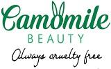 Camomilebeauty Coupon and Coupon Codes