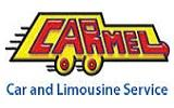 Carmellimo Coupon and Coupon Codes