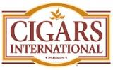 Cigarsinternational Coupon and Coupon Codes