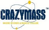 Crazymass Coupon and Coupon Codes