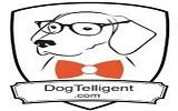 Dogtelligent Coupon and Coupon Codes
