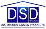 Dsdbrands Coupon and Coupon Codes
