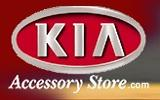 Kiaaccessorystore Coupon and Coupon Codes
