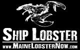 Mainelobsternow Coupon and Coupon Codes