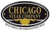 Mychicagosteak Coupon and Coupon Codes