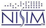 Nisim Coupon and Coupon Codes