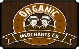 Organicmerchants Coupon and Coupon Codes