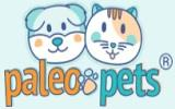 Paleopets Coupon and Coupon Codes
