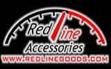 Redlinegoods Coupon and Coupon Codes