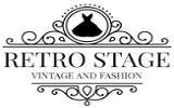 Retro-Stage Coupon and Coupon Codes