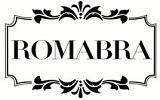 Romabra Coupon and Coupon Codes
