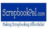 Scrapbookpal Coupon and Coupon Codes