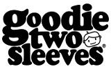Shopgoodie Coupon and Coupon Codes