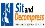 Sitanddecompress Coupon and Coupon Codes