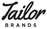 Tailorbrands Coupon and Coupon Codes