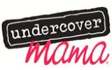 Undercovermama Coupon and Coupon Codes