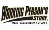 Workingperson Coupon and Coupon Codes